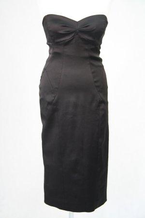Karen Millen Kleid in Schwarz
