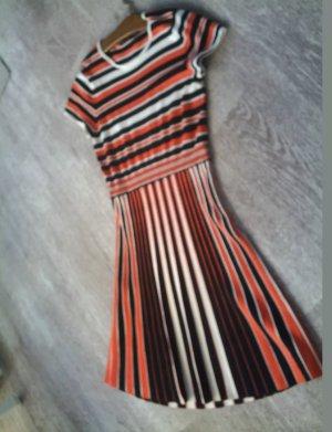 Karen Millen Kleid Neuwertig