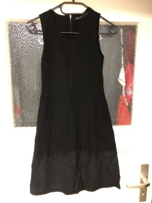 Karen Millen Kleid schwarz Gr.XS