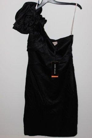 Karen Millen Kleid Seide Neu UVP-250€