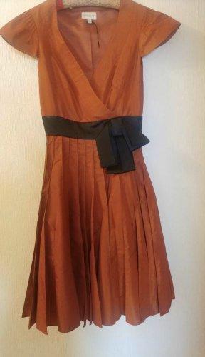 Karen millen Kleid Sommerkleid Gr 34 XS