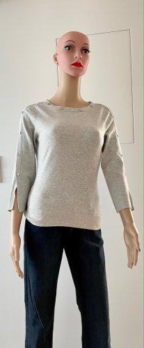 Karen Millen - Pullover (Größe S)