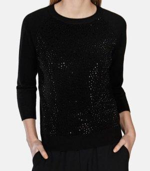 Karen Millen Pullover XS
