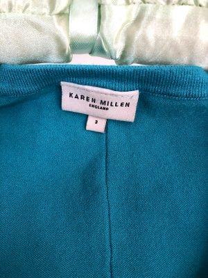 KAREN MILLEN Sweater size 36