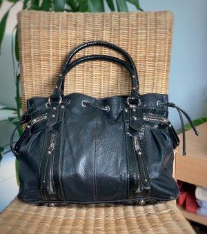 Karen Millen Tasche Handtasche