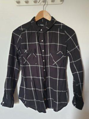 C&A Bluzka z długim rękawem czarny