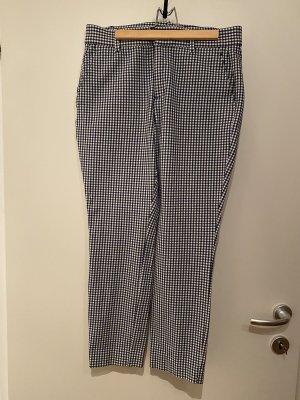 Gap Jersey Pants multicolored
