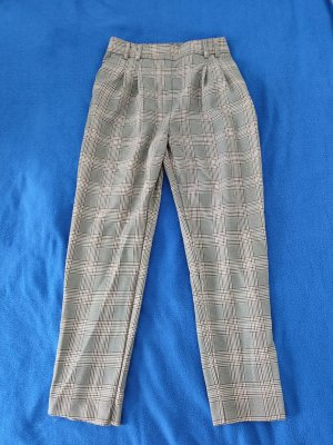 Primark Jersey Pants multicolored polyester