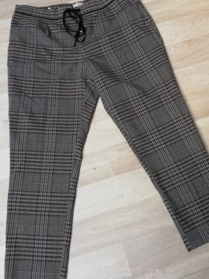 b.p.c. Bonprix Collection Jersey Pants anthracite