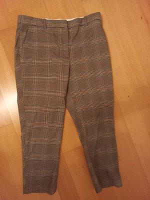 H&M Pantalone a 7/8 multicolore