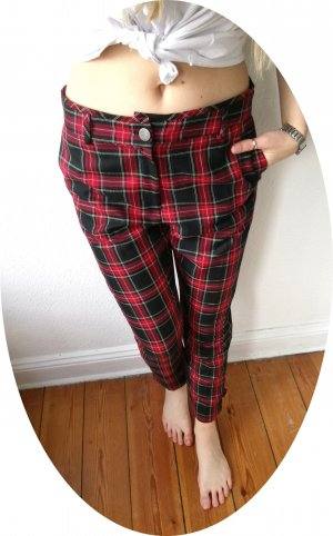 Pimkie Jersey Pants multicolored