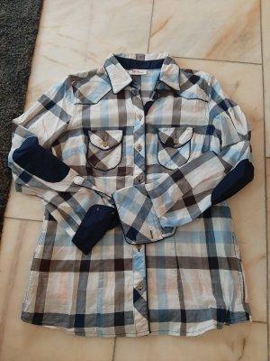 John Baner Koszule kupuj korzystnie | Second Hand | Prelved  tDPIh