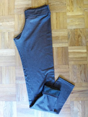 Karierte Leggings von calzedonia
