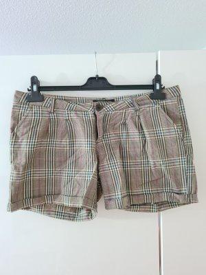 Amisu Shorts multicolored