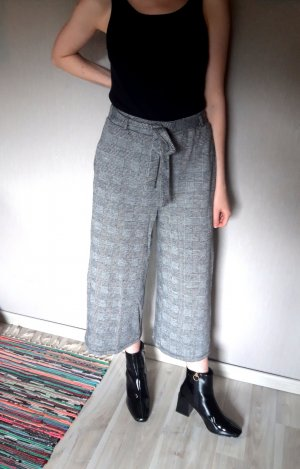 Amisu Jersey Pants multicolored