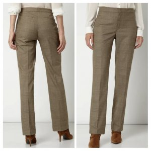 Lauren by Ralph Lauren Chinos multicolored