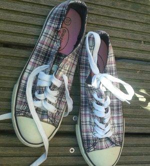 Graceland Zapatos de marinero multicolor