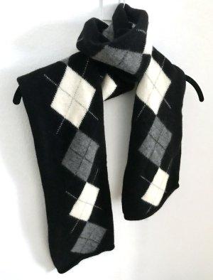 Gant Wollen sjaal veelkleurig Wol
