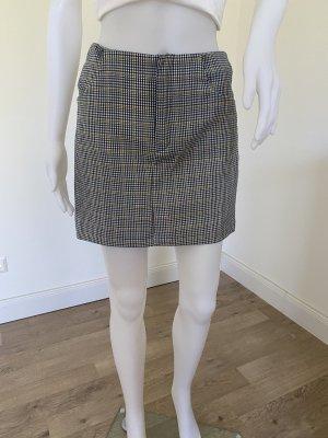 Pull & Bear Mini-jupe multicolore