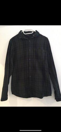 Premium by Jack&Jones Camisa de leñador multicolor