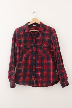 Pimkie Lumberjack Shirt multicolored