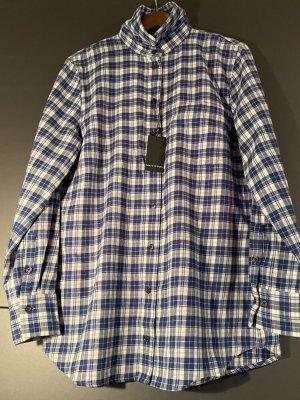 Marc O'Polo Long Sleeve Shirt multicolored