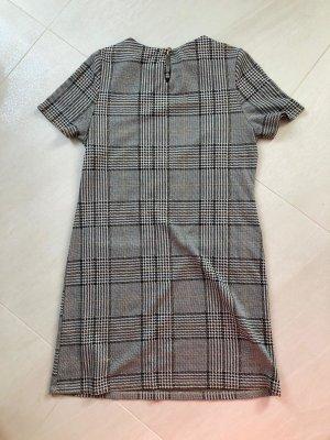 kariertes Kleid von Dorothy Perkins, Gr. 40