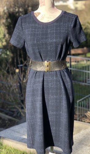 Kariertes Kleid von Esprit