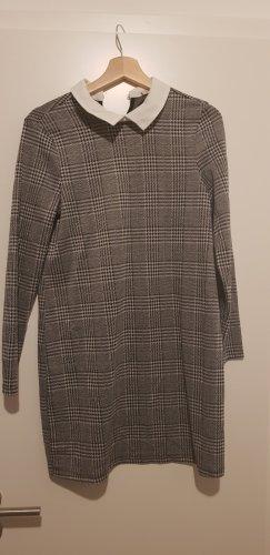 Kariertes Kleid von Nosiy may