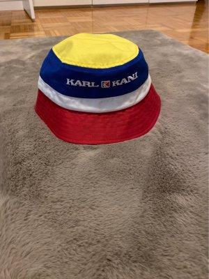 Karl Kani Hut