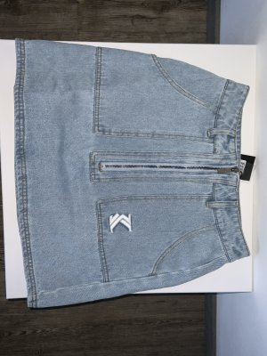 Karl Kani OG Superlight Denim Skirt