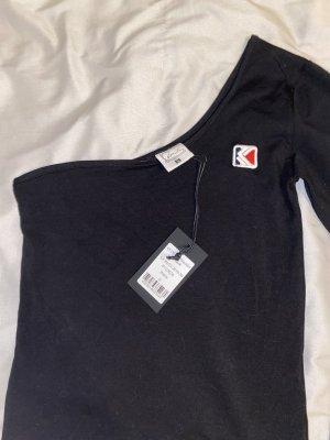 Karl Kani Long Shirt multicolored