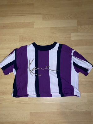 Karl Kani signature stripe tee