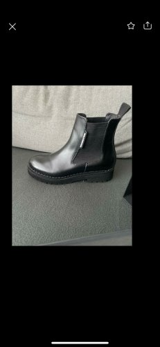 Karl Lagerfeld Boots Damen