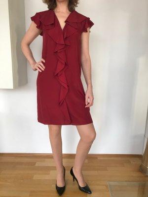 Karl Lagerfeld Cocktail Kleid, Gr. 36-38, S-M, neuwertig