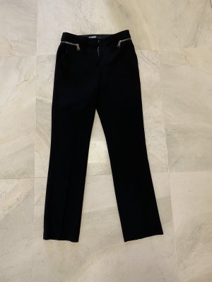 Karl Lagerfeld Cropped Pants