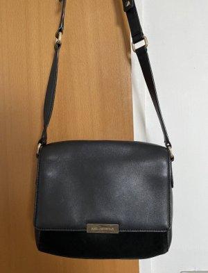 Karl Lagerfeld Crossbody-Bag