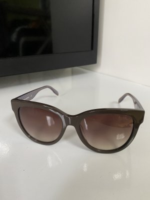 Karl Lagerfeld Glasses multicolored