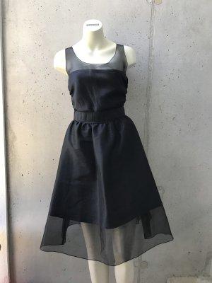 Karl Lagerfeld for H&M Kleid