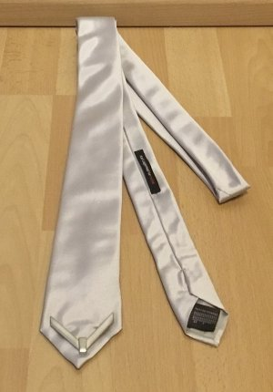 Karl Lagerfeld for H&M Krawatte