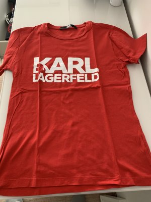 Karl Lagerfeld Gr.XS