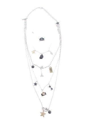 Karl Lagerfeld Halskette
