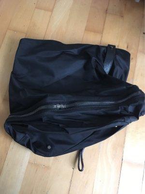Karl Lagerfeld Handtasche