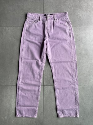 Karl Lagerfeld Mom-Jeans multicolored