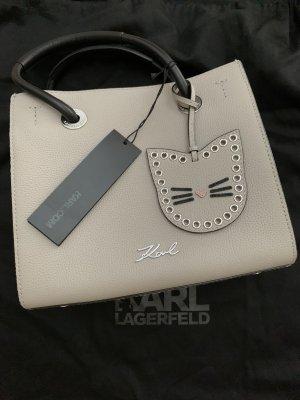 Karl Lagerfeld K/Karry All Mini Choupette Tasche Rarität!!!