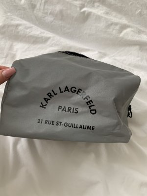 Karl Lagerfeld Kosmetiktasche