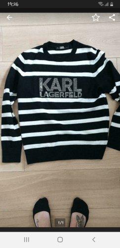 Karl Lagerfeld pulli