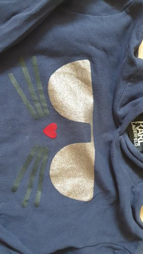 KARL LAGERFELD pullover s