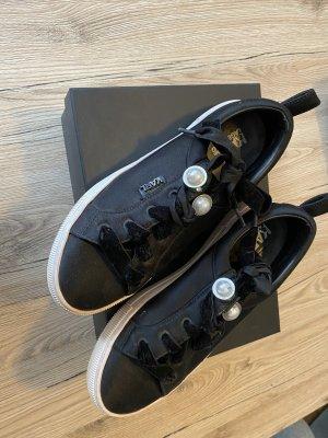 Karl Lagerfeld Schuhe