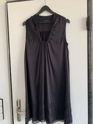 Karl Lagerfeld Mini Dress black